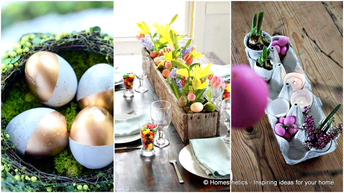 Superb Last Minute Easy Easter Crafts Your Decor
