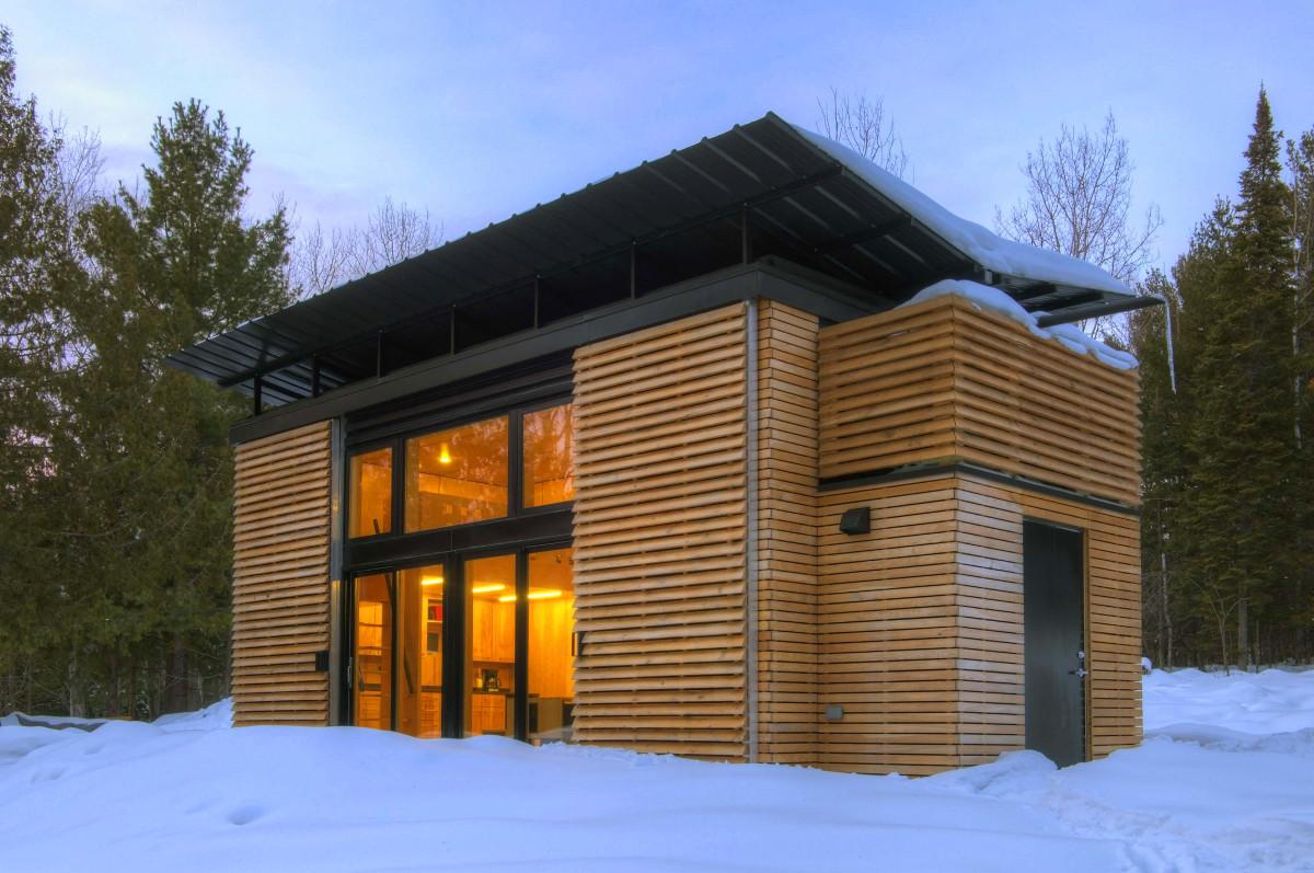 Suppliers Building Guide House Design