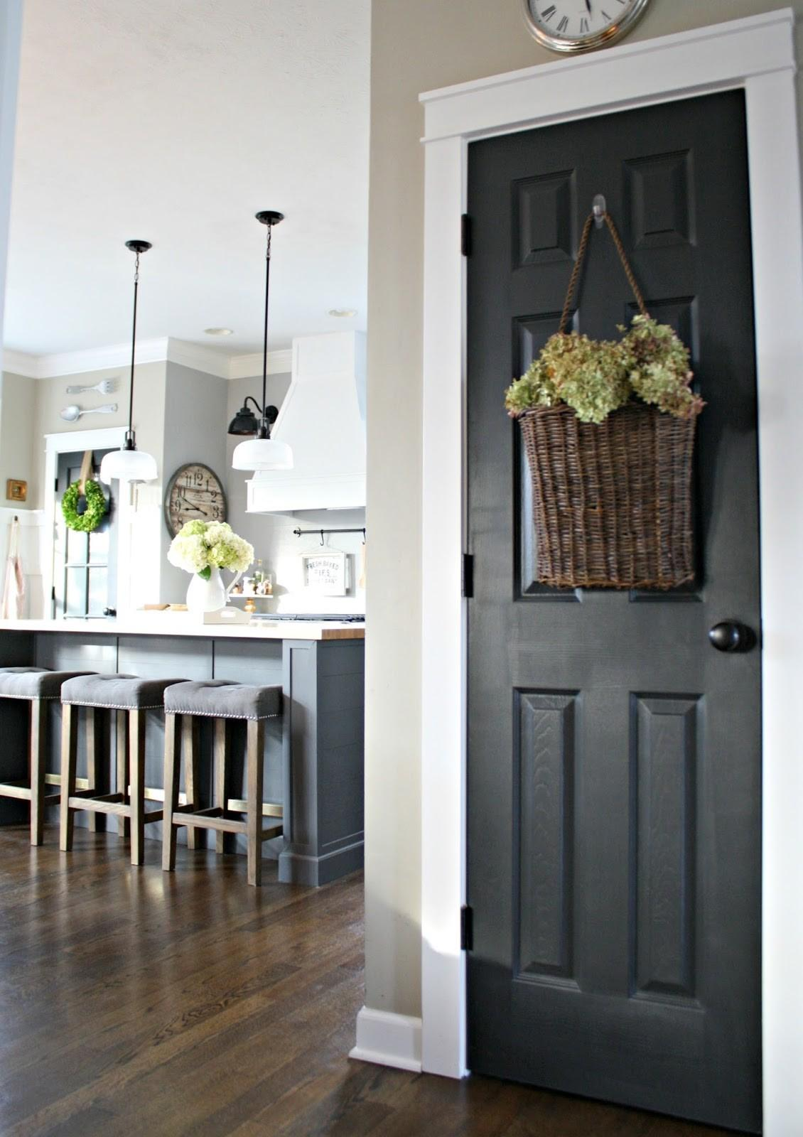 Surprising Color Every Room Needs Thrifty