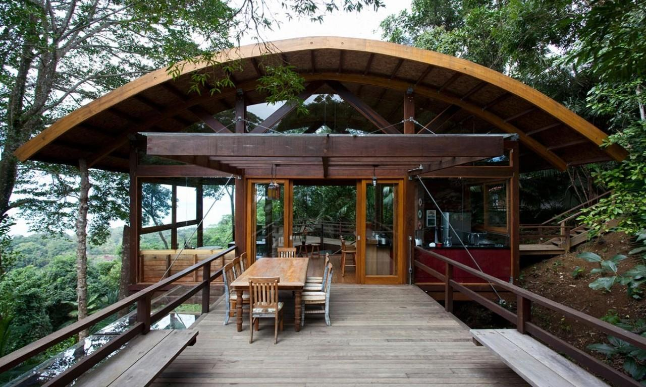 Sustainable Homes Stunning Home Design Ideas