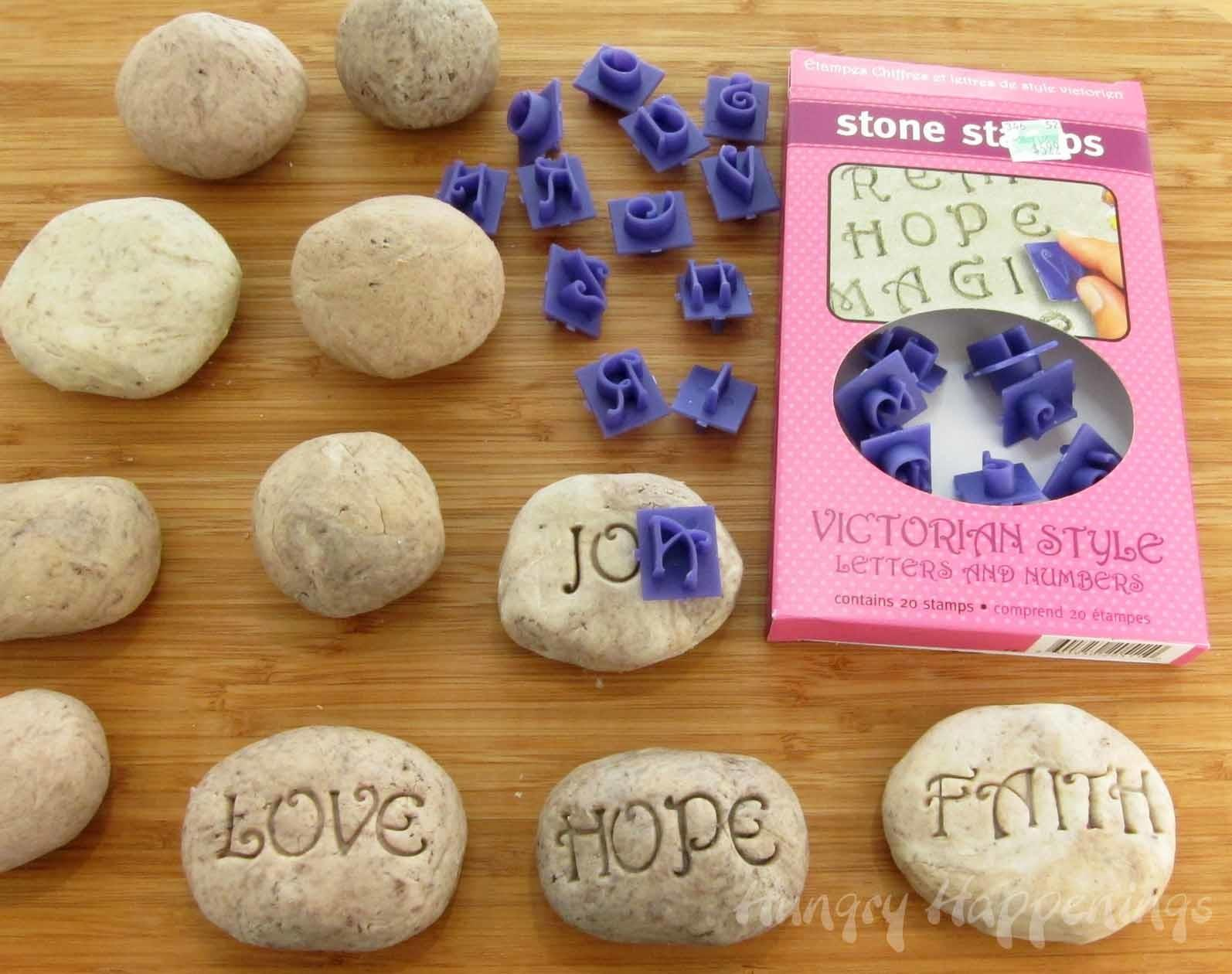 Sweet Serenity Stones Hungry Happenings Recipes