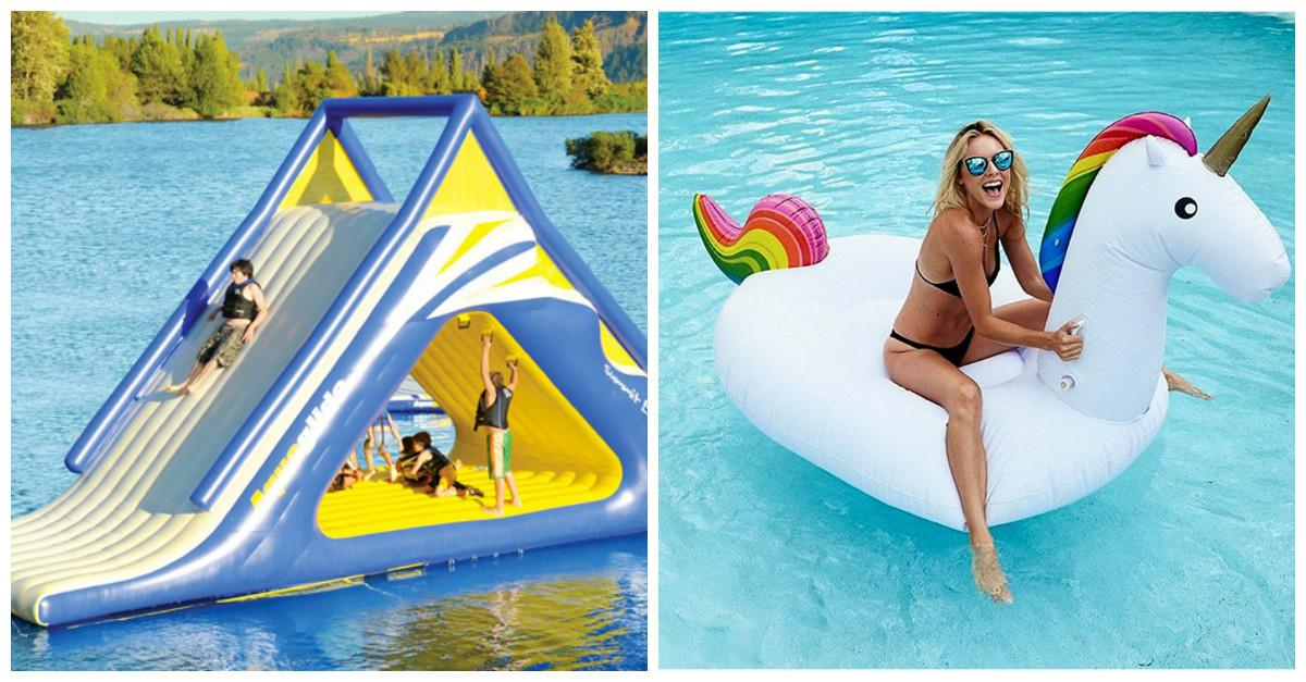 Swimming Floats Related Keywords Long