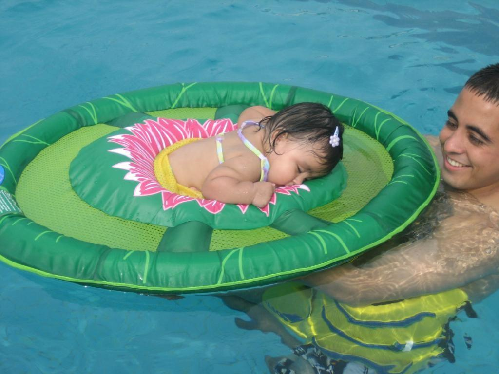 Swimming Pool Floats Children Favorite Toys Home