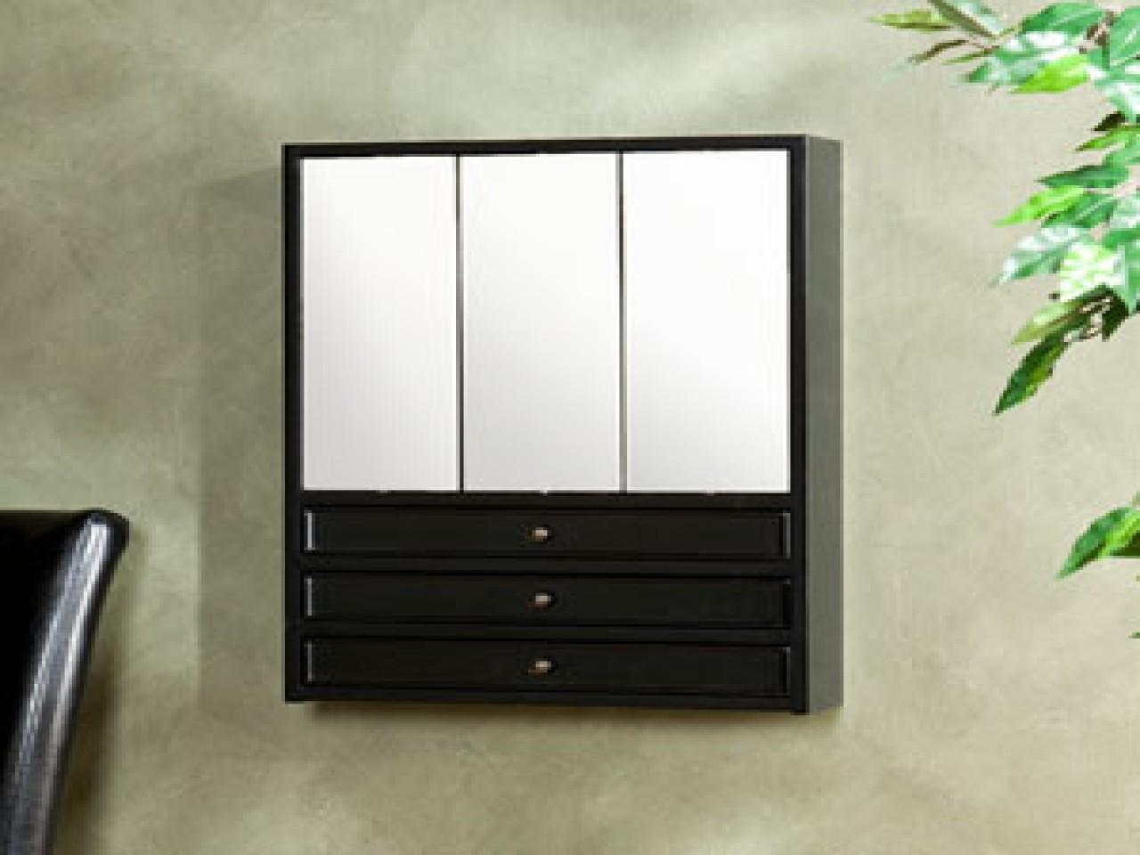 Swivel Wall Mirror Big Lots Store Jewelry Armoires
