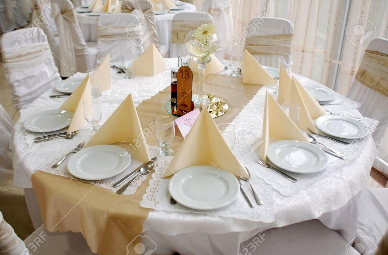 Table Archives Decorating Party Ideas Centerpieces