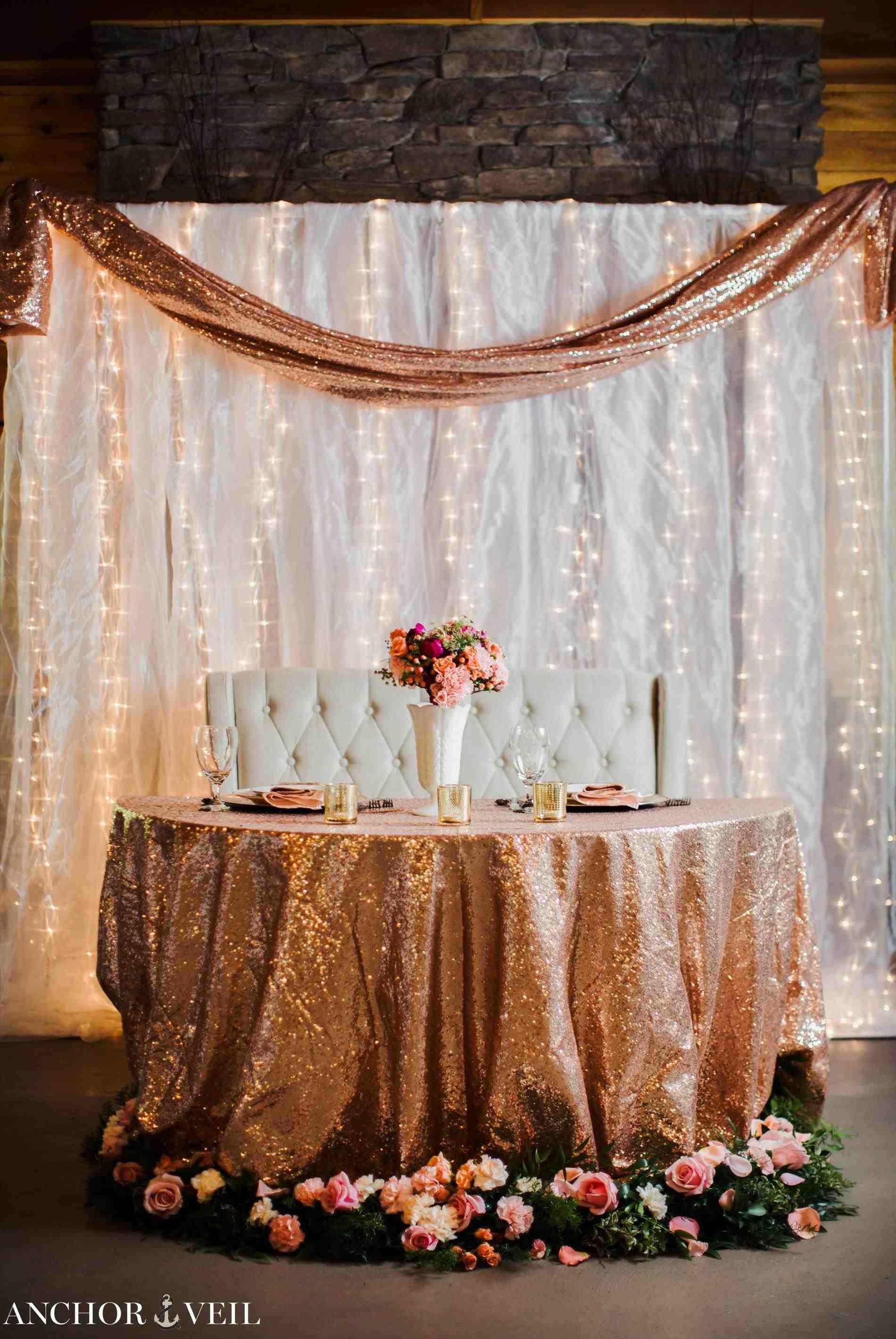 Table Cloth Design Weddings Temasistemi