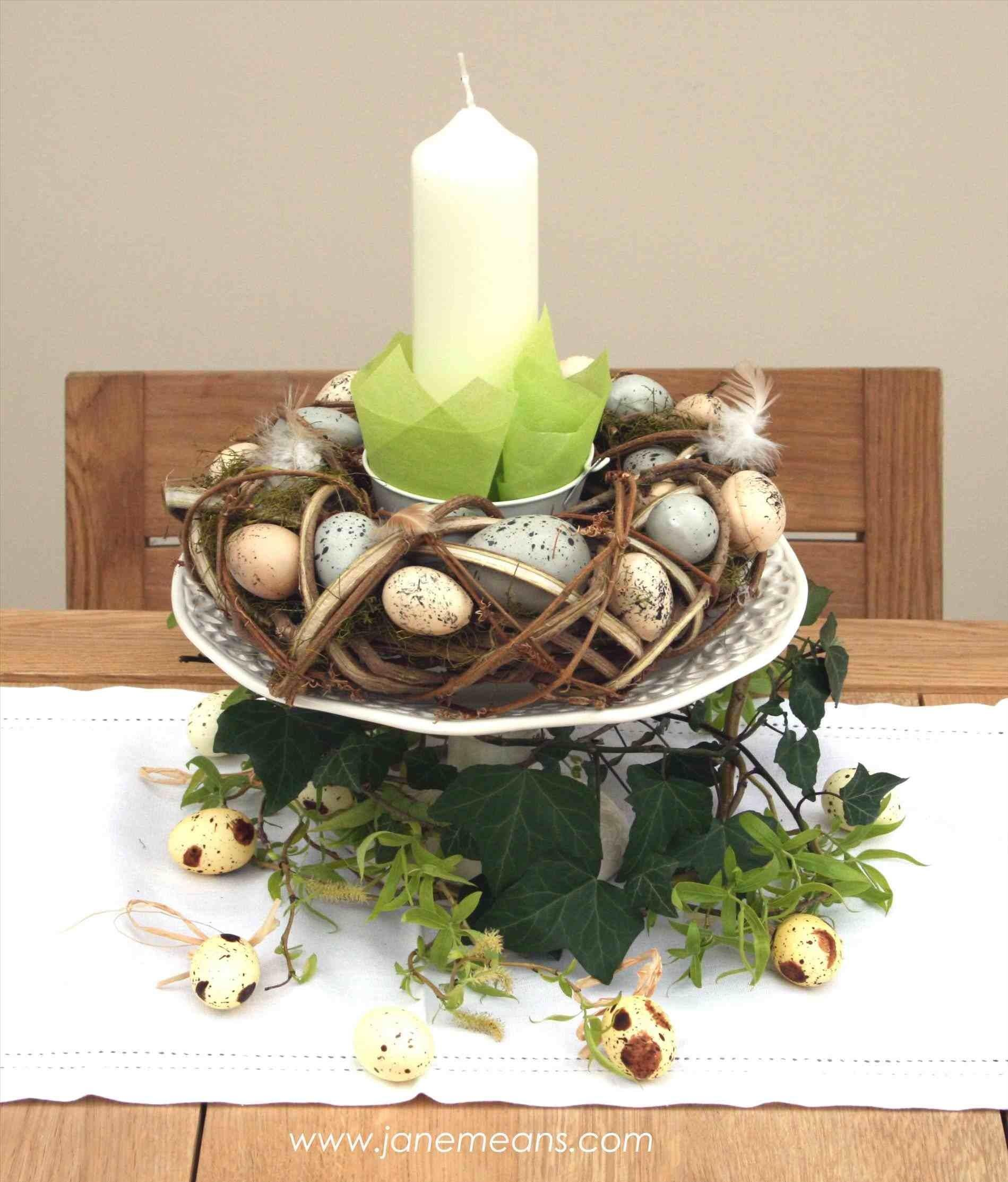 Table Decorations Home Outdoor Dinner Design Ideas Present