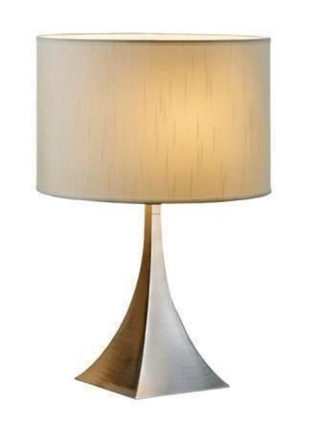 Table Lamp Feel Home