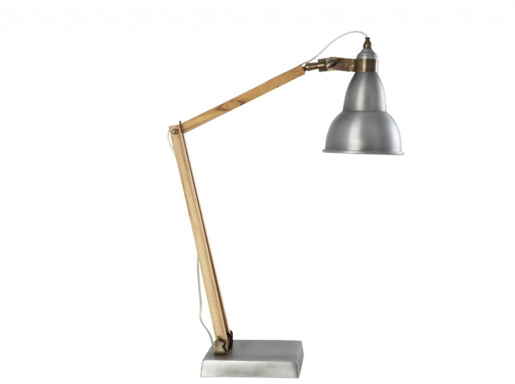 Table Lamp Office Desk Adjustable Lamps