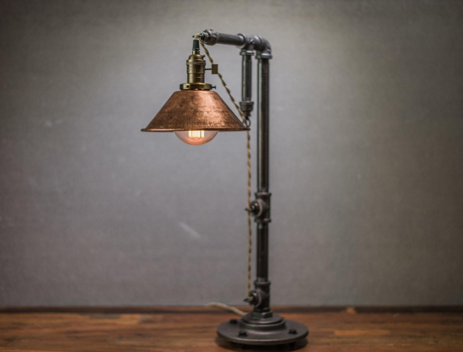 Table Lamp Shades Ideas Home Collection
