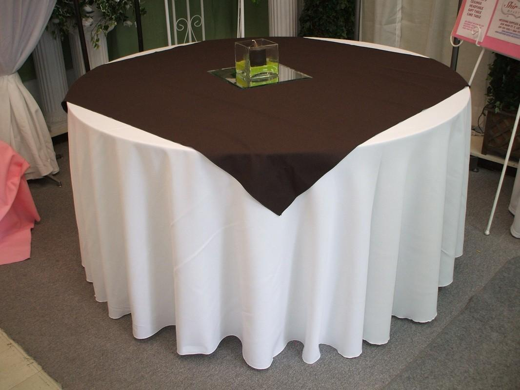 Table Linens Napkins Rentals Tableskirting Shirtime