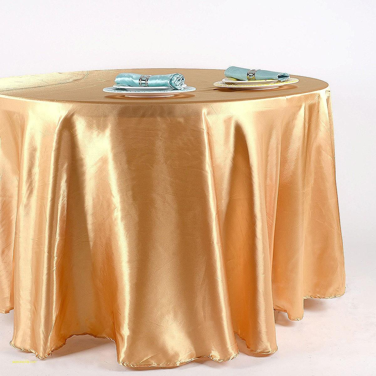 Tablecloths Best Gold Tableclothes Lame