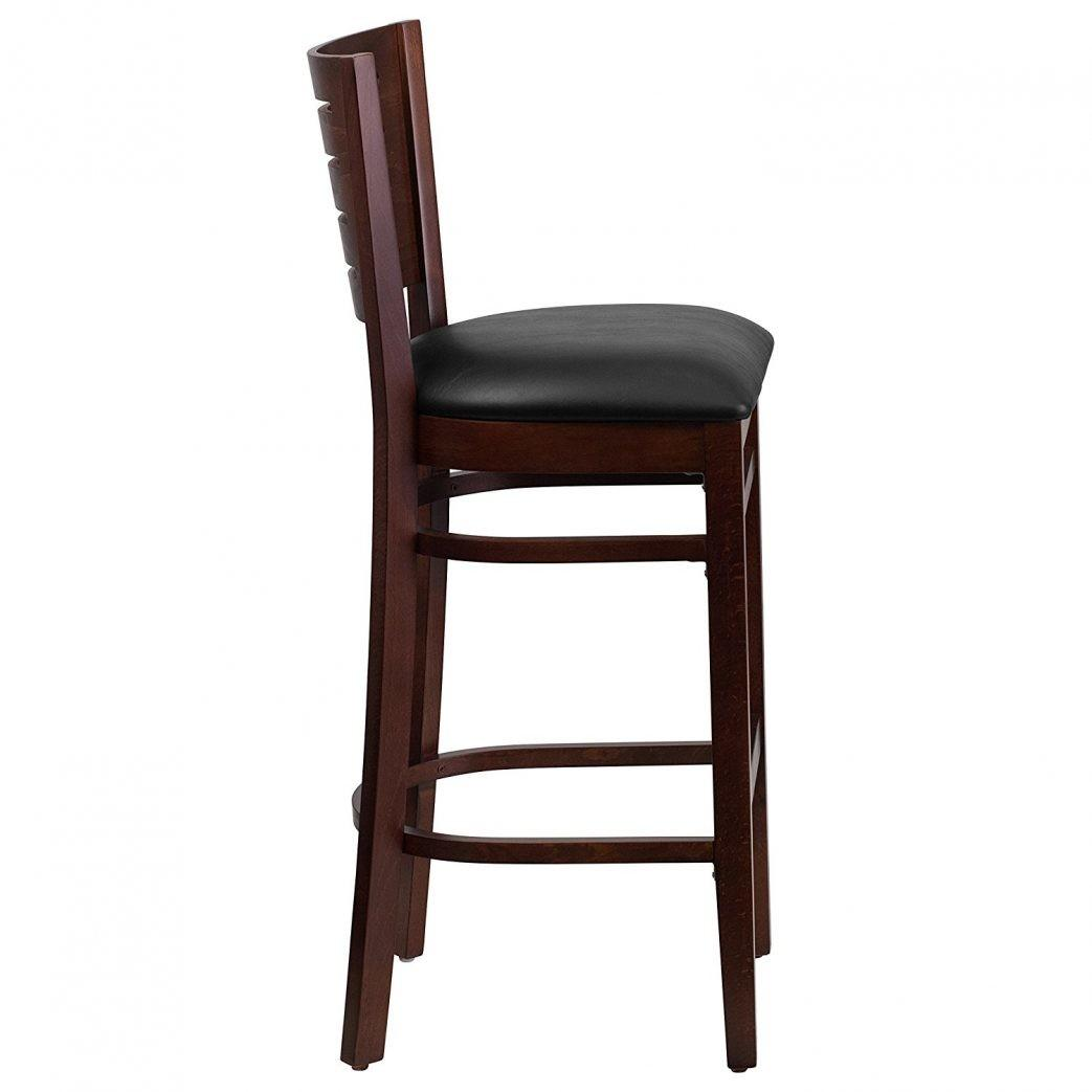 Tag Archived Cherry Wood Color Hex Bar Stools