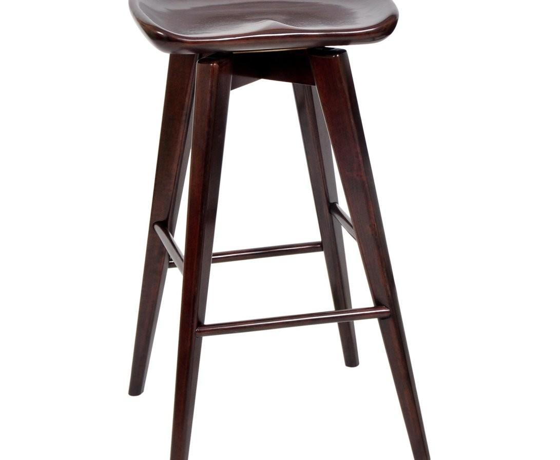 Tag Archived Metal Bar Stools Made Canada