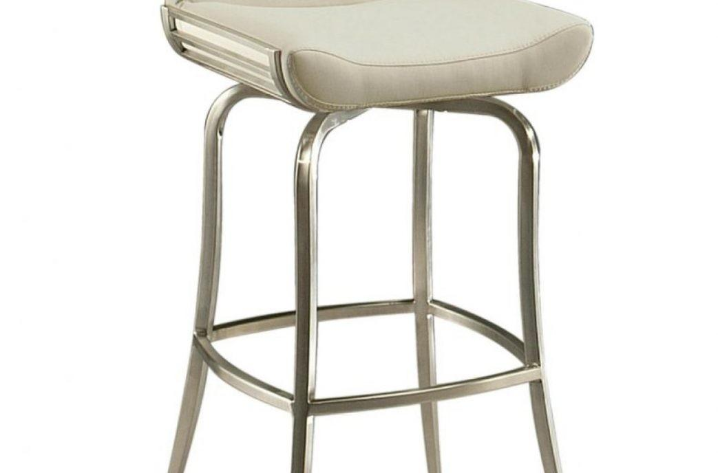 Tag Archived Metal Bar Stools Wood Top
