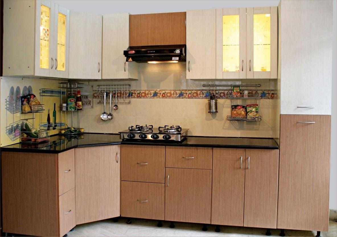 Tag Small Kitchen India Indian Style