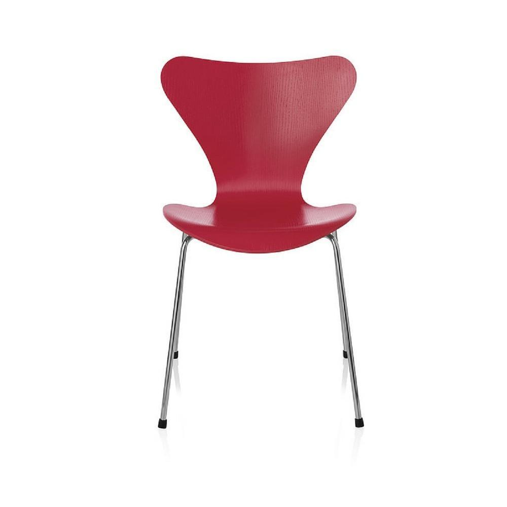 Tal Series Chair Arne Jacobsen Fritz Hansen