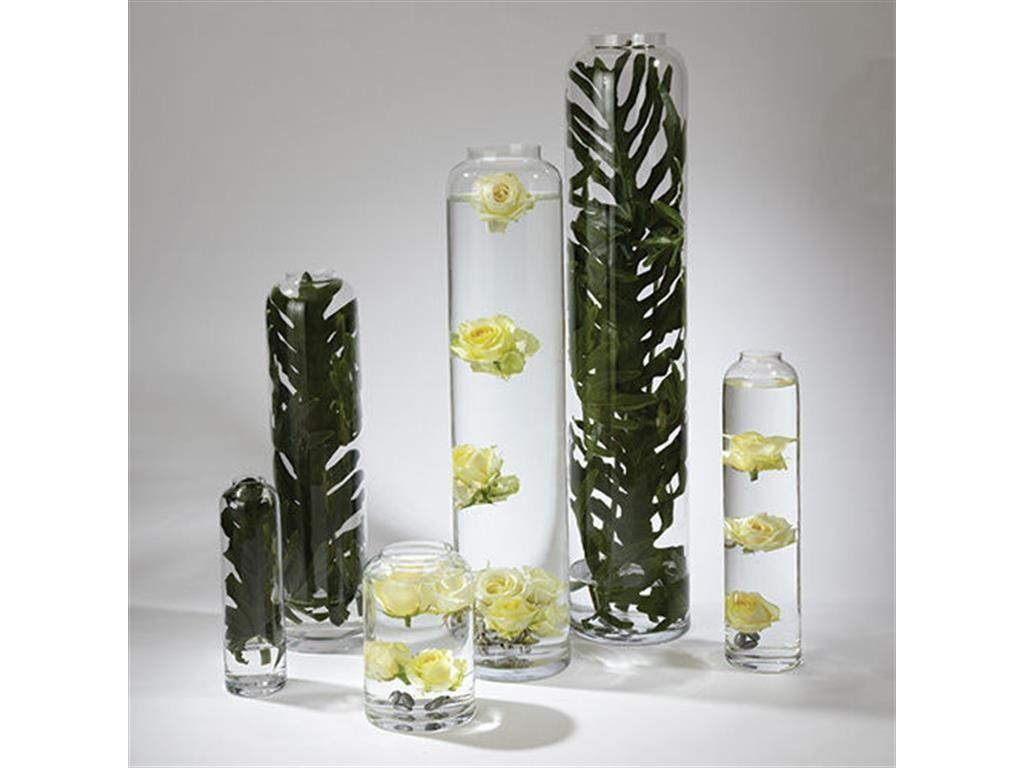 Tall Floor Vases Home Decor Vase Mango