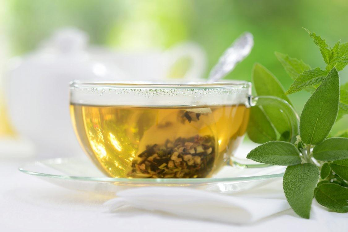 Teas Heal Sore Throats Complete Guide