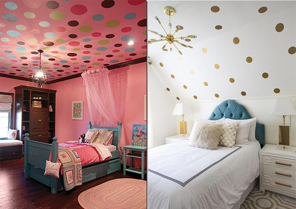Teen Room 2018 Newest Ideas Design