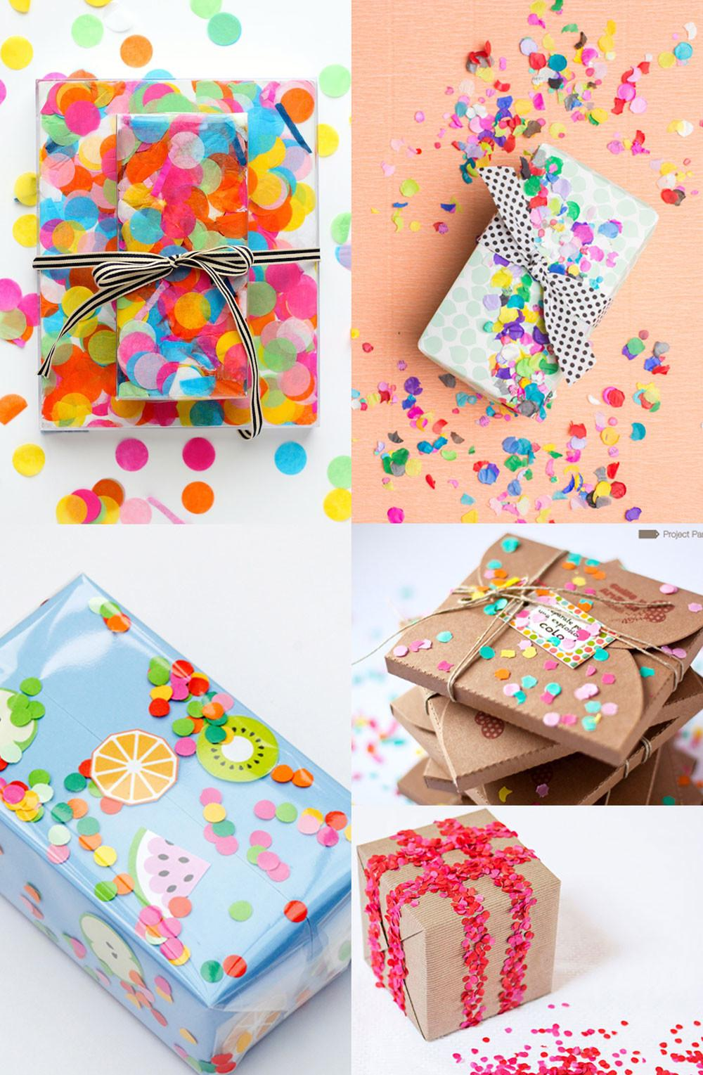 Tell Love Party Easy Adorable Diy