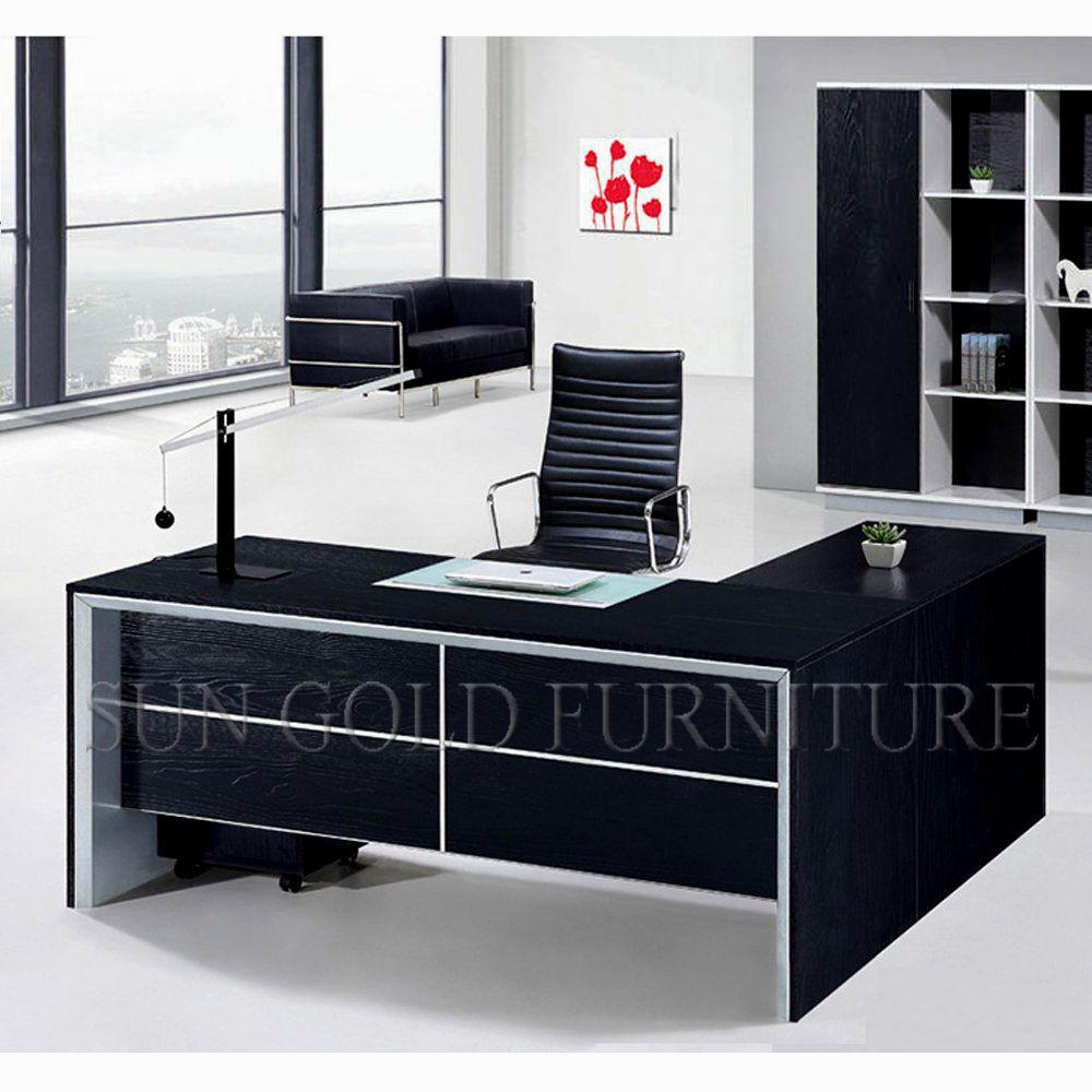 Terrific Space Saving Office Furniture Photograph Home
