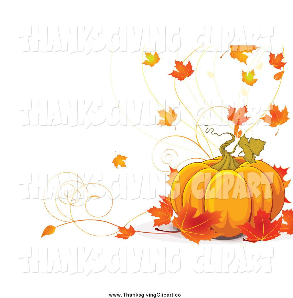 Thanksgiving Designs Clipart