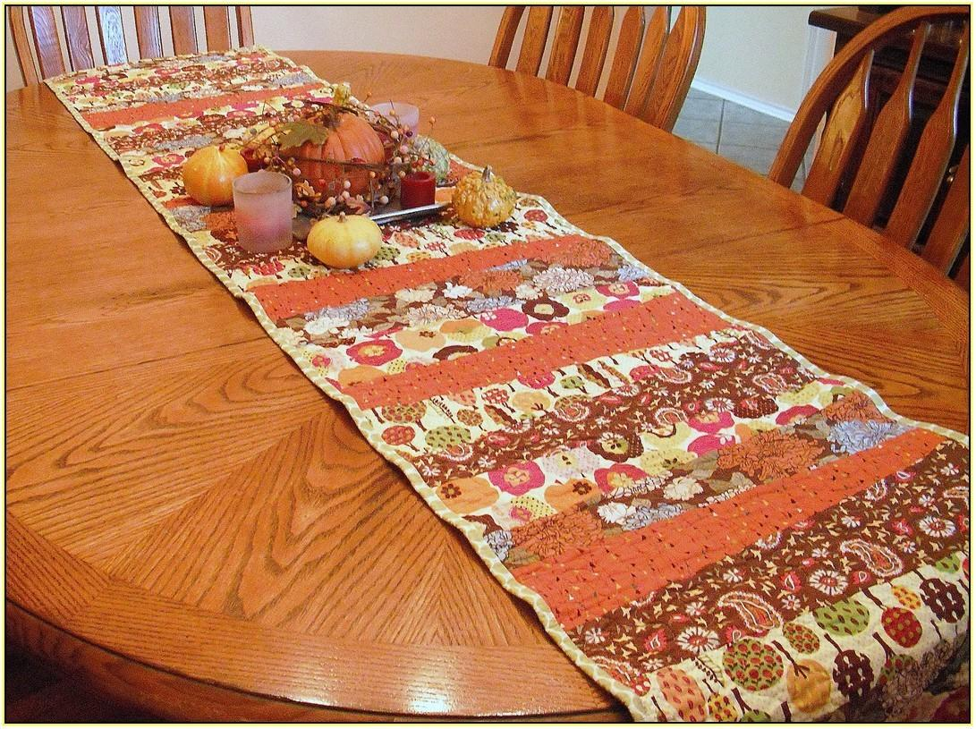 Thanksgiving Table Decoration Home Design Ideas