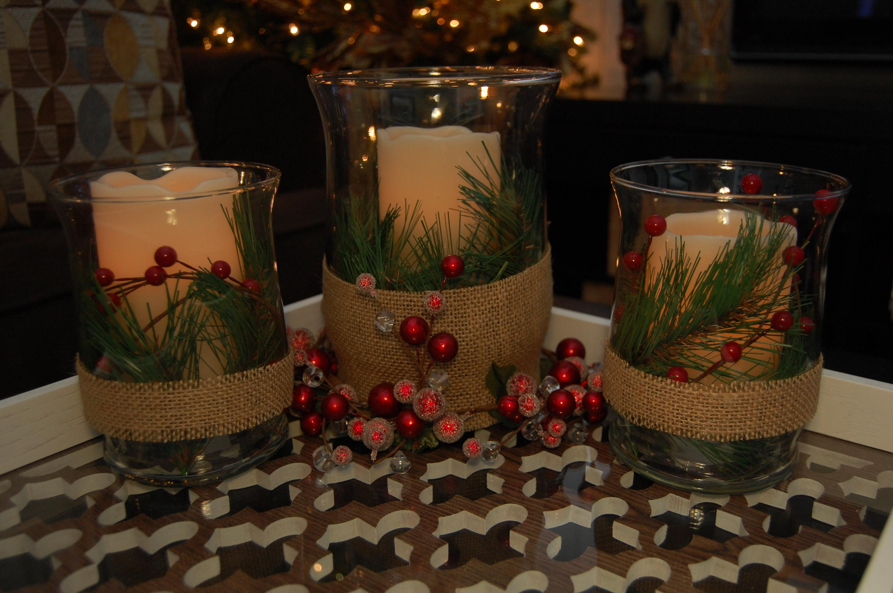 Thanksgiving Table Decorations Setting Ideas Dressed