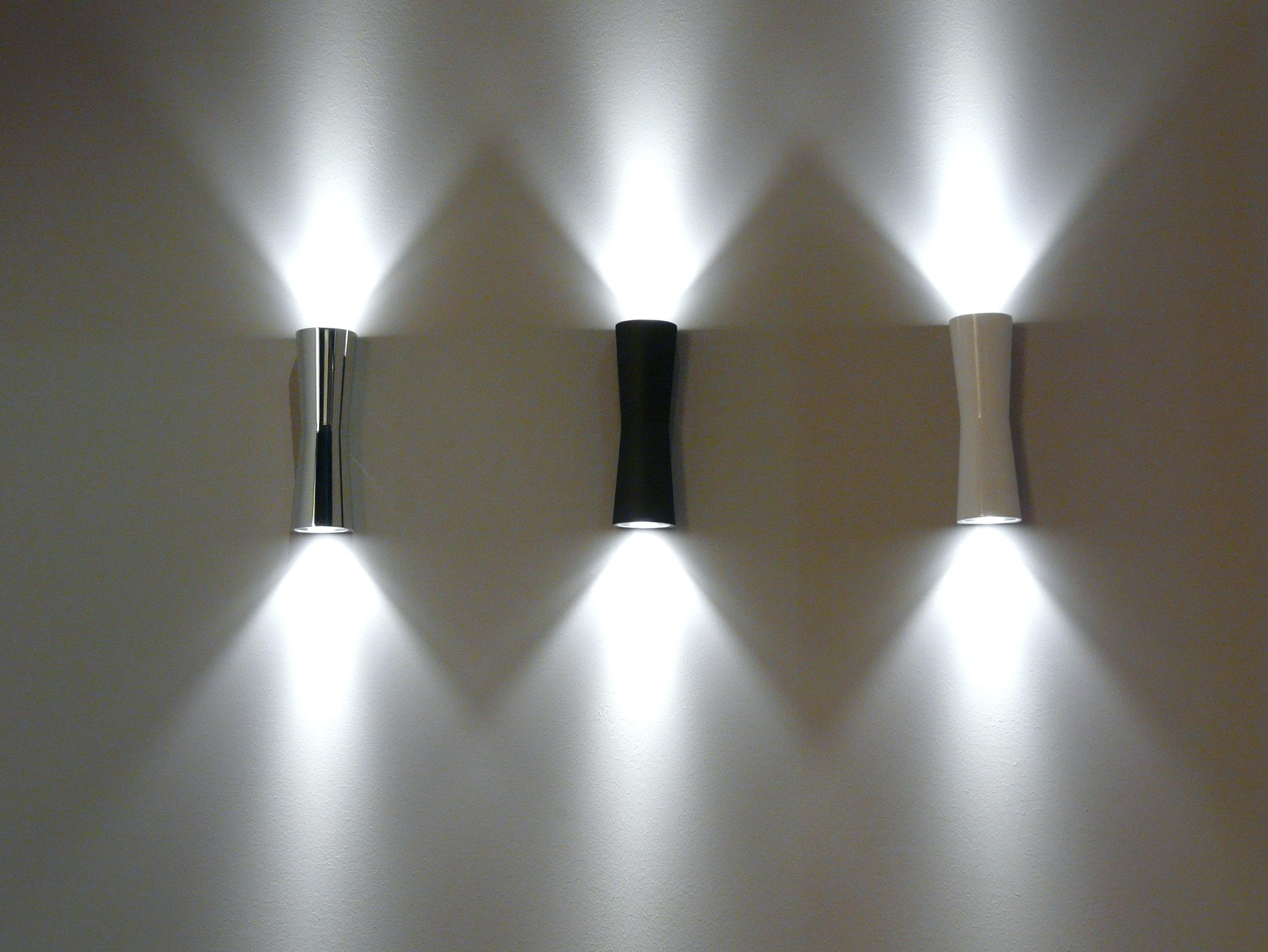 Theater Room Wall Sconces Home Decoration