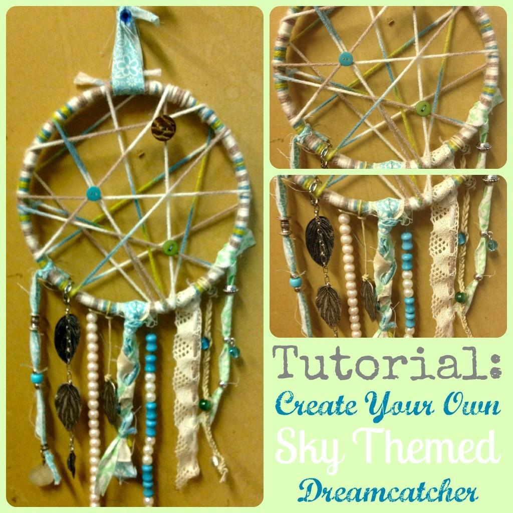 There Difference Dreamcatchers