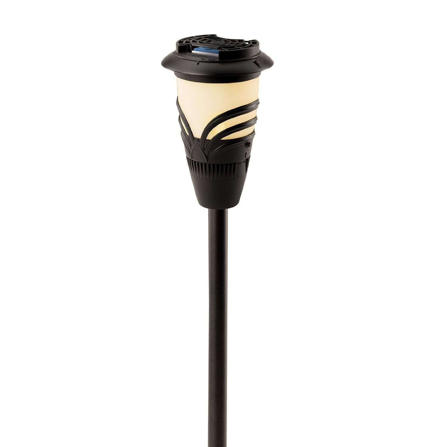 Thermacell Backyard Torch Decorative