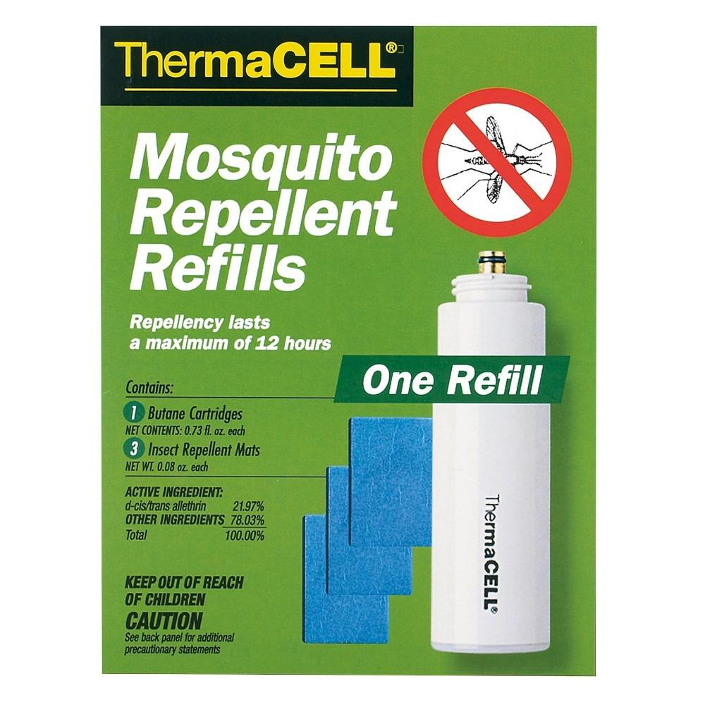 Thermacell Find Shopwiki