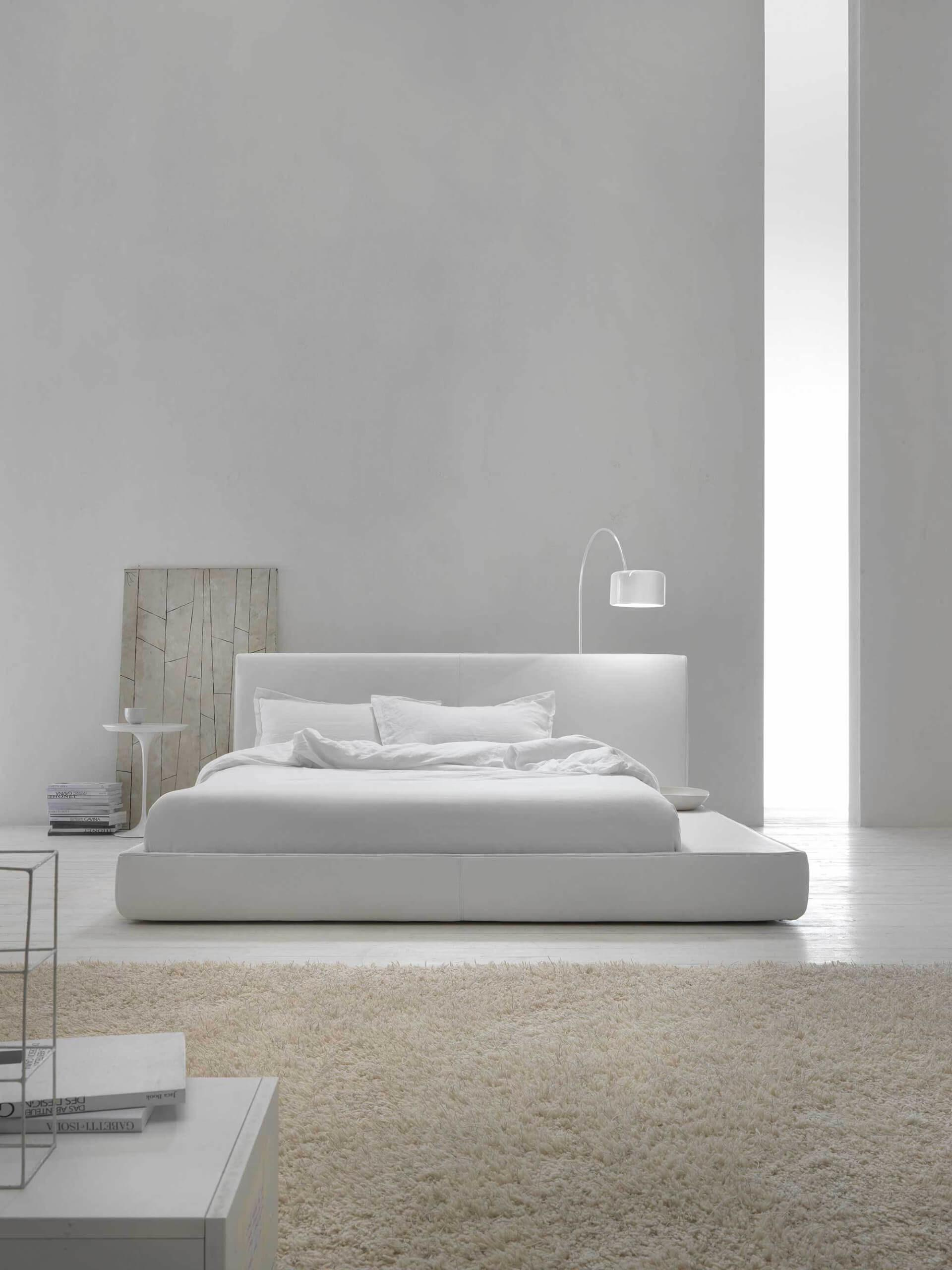 These Hottest Home Decor Trends 2018 Nonagon