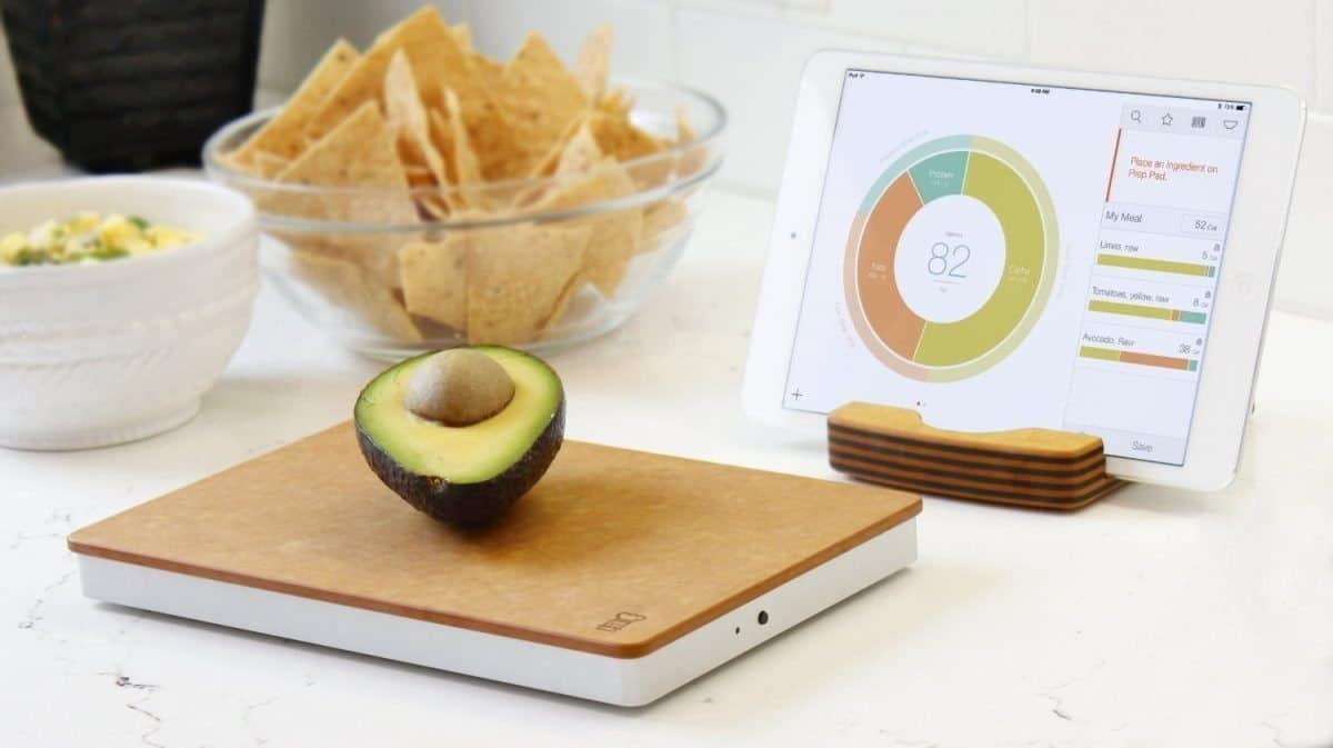 These Kitchen Gadgets Take Your Cooking Next