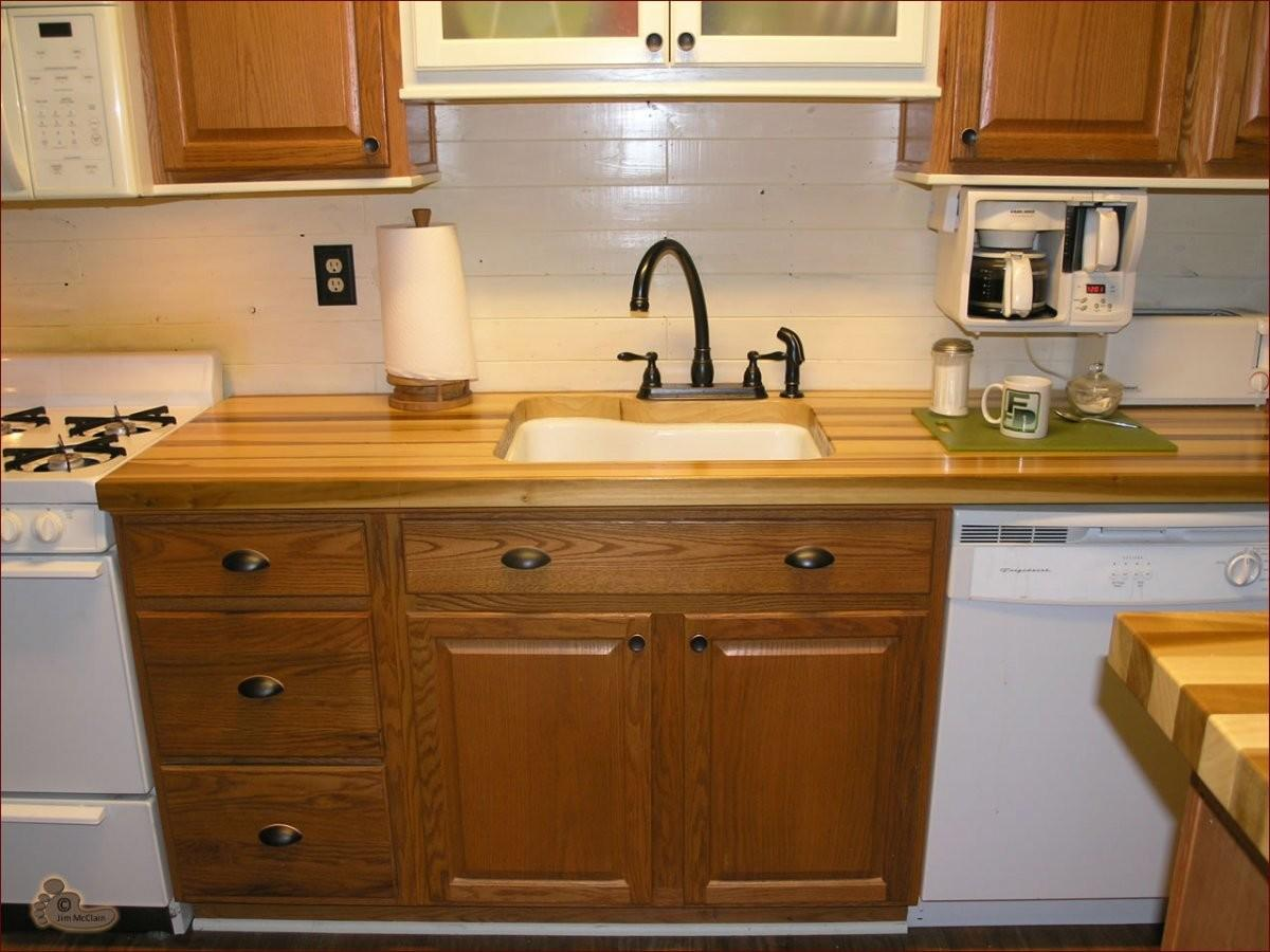 Things Consider Kitchen Countertops American Owner