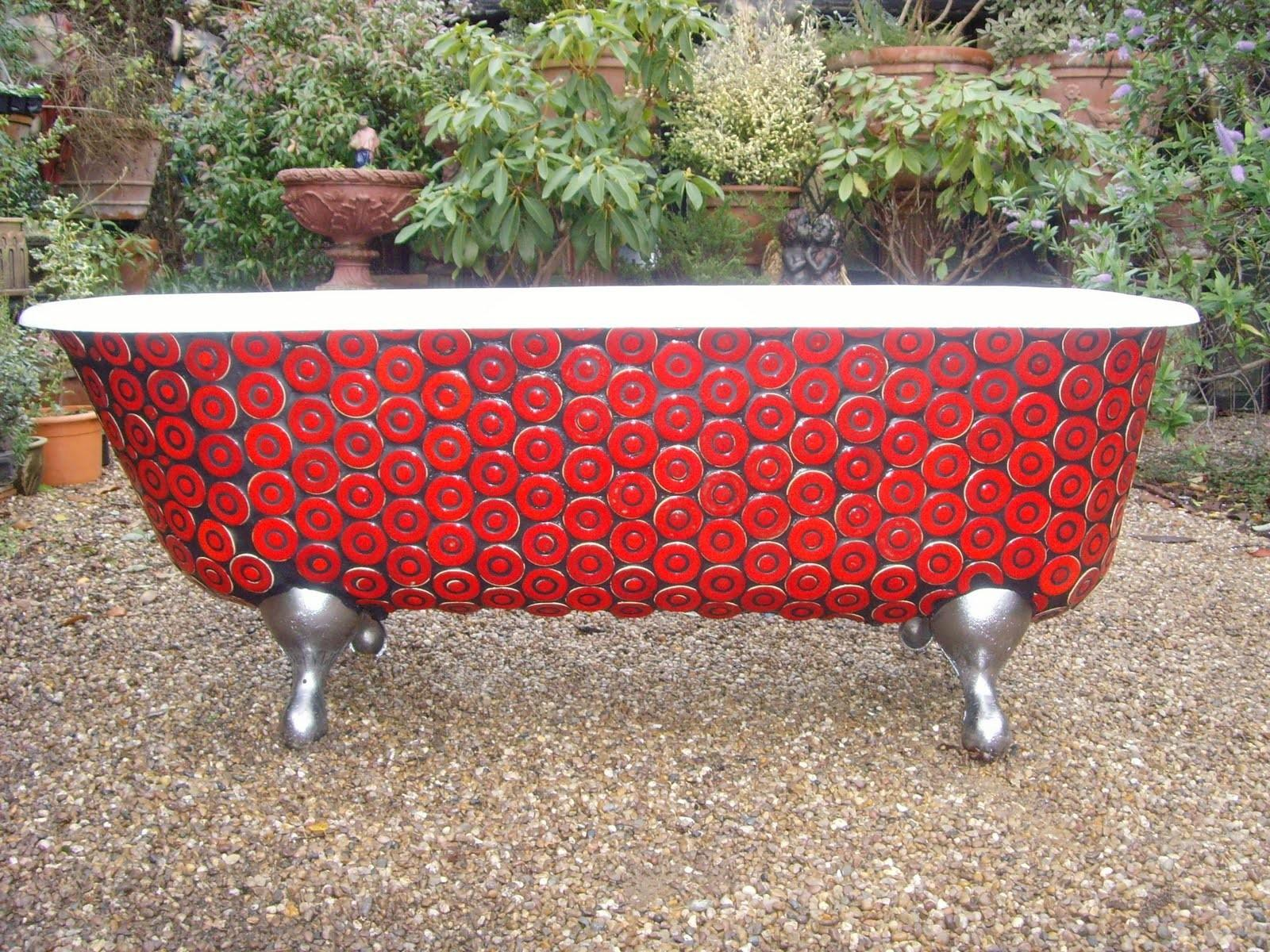 Things Know Cast Iron Bathtubs Keribrownhomes