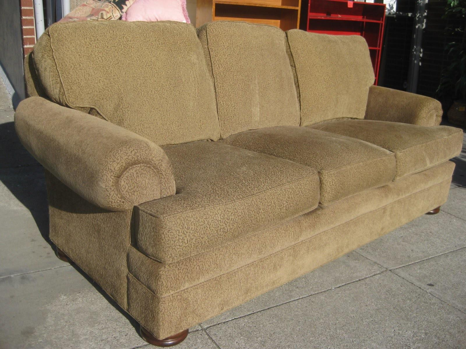 Thomasville Sofas Best Ideas