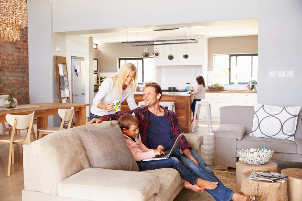 Three Simple Methods Find Need Your Home