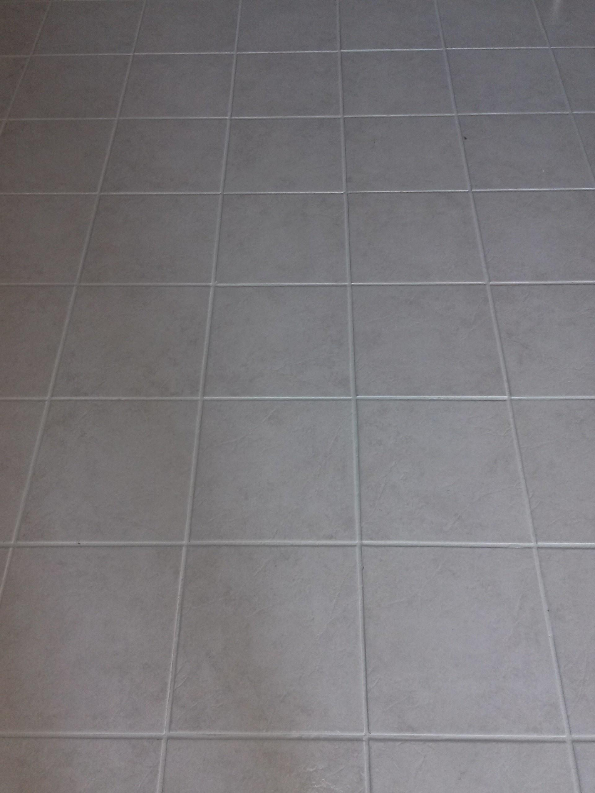 Tile Amazing Clean Grout Home Design Popular
