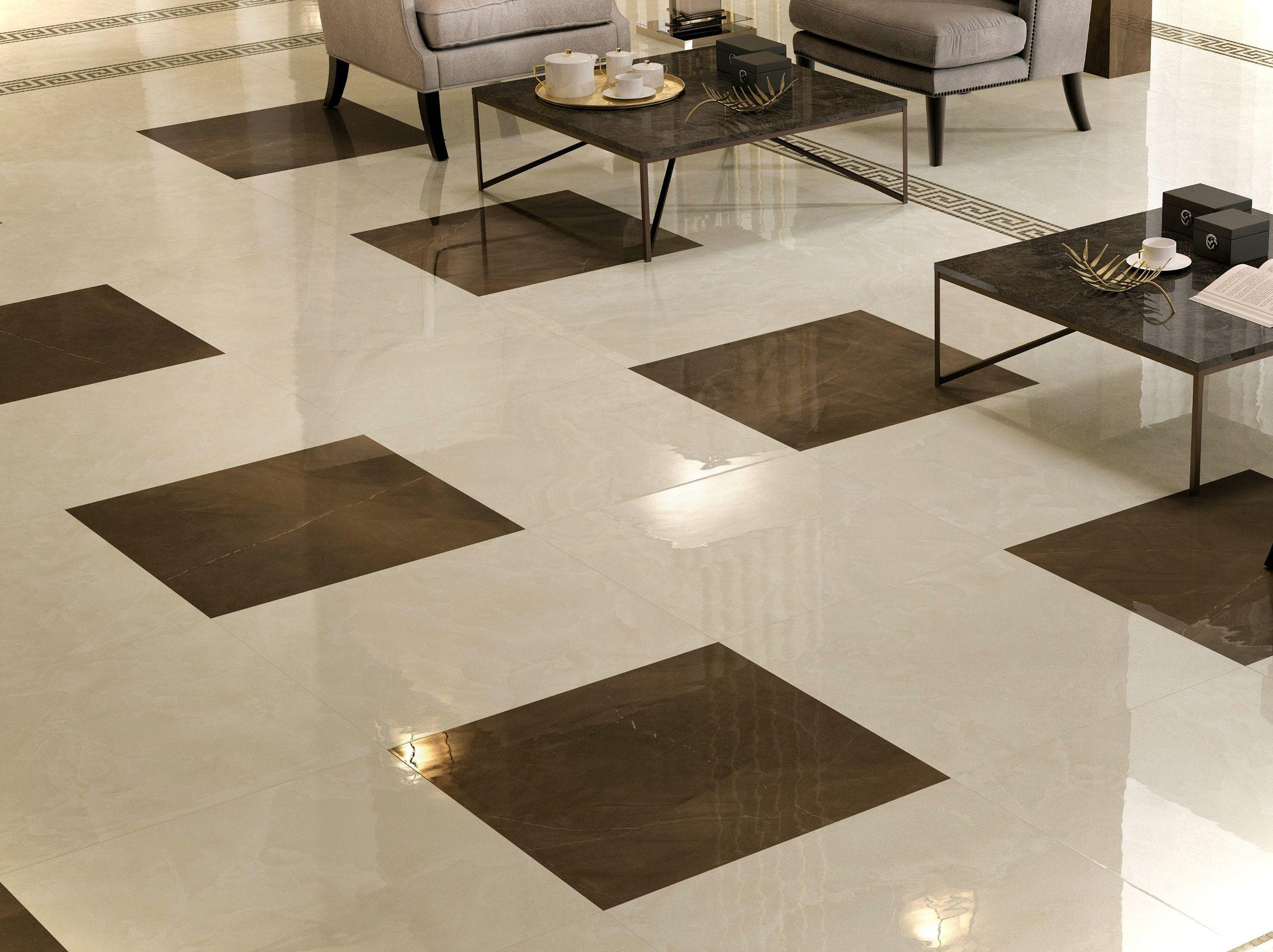 Tile Floor Design Patterns Idolza