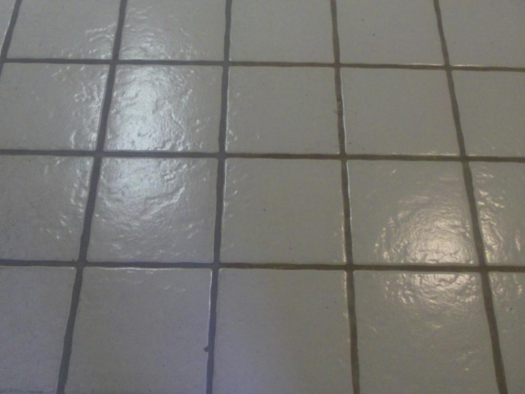 Tile Grout Cleaning Jnccarpetsystems