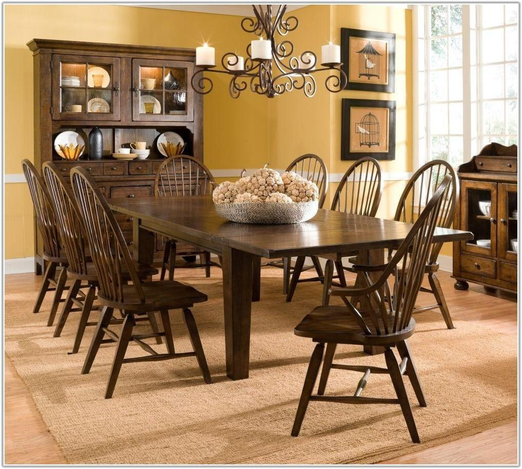 Tile Top Dining Room Table Appealing Sets