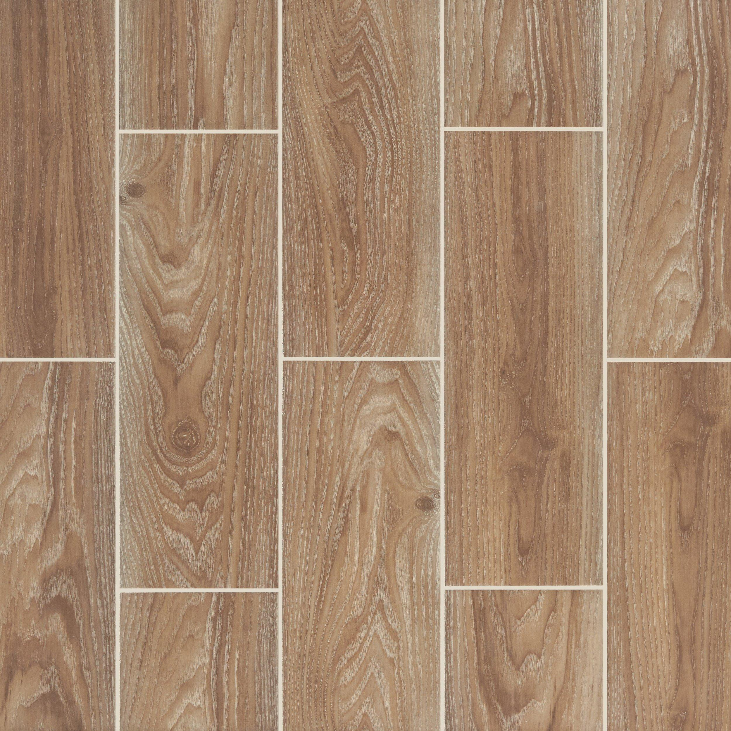 Tiles Inspiring Wood Plank Ceramic Tile