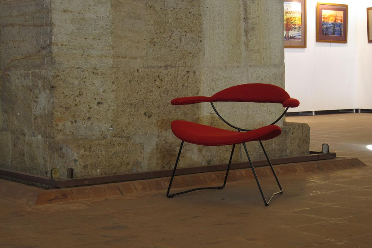 Timeless Furniture Piece Design History Finds New