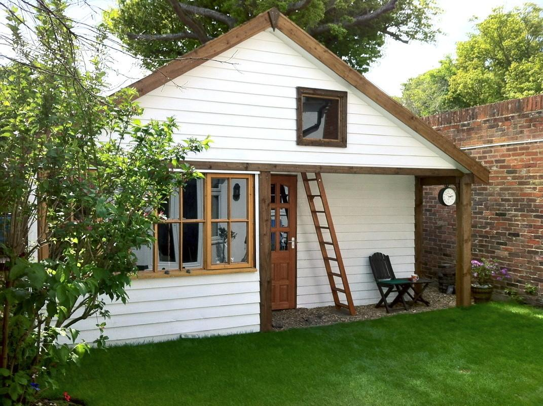 Tiny House Cabins Grid Micro Homes
