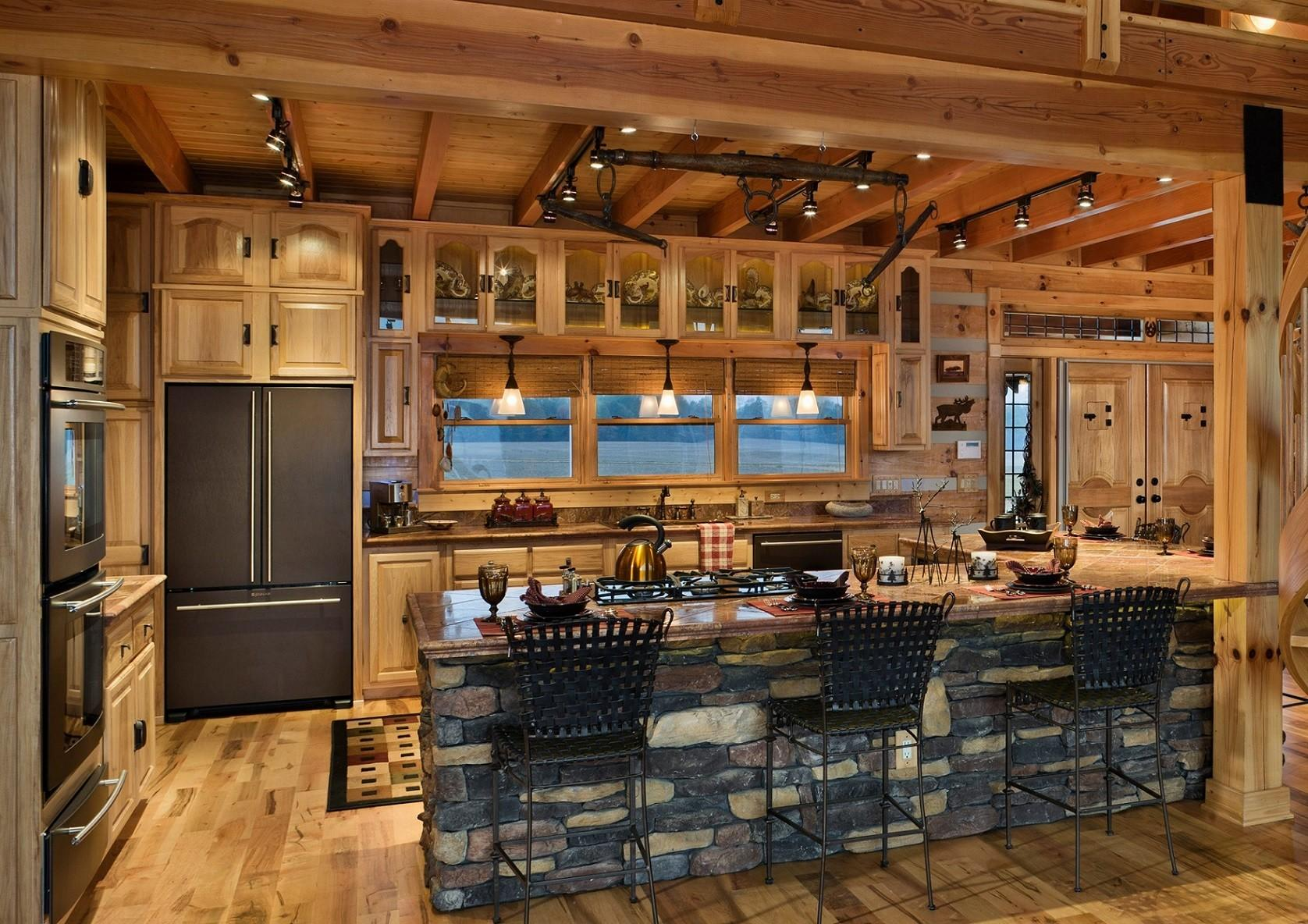 Tips Building Your First Home Bar Ideas Midcityeast
