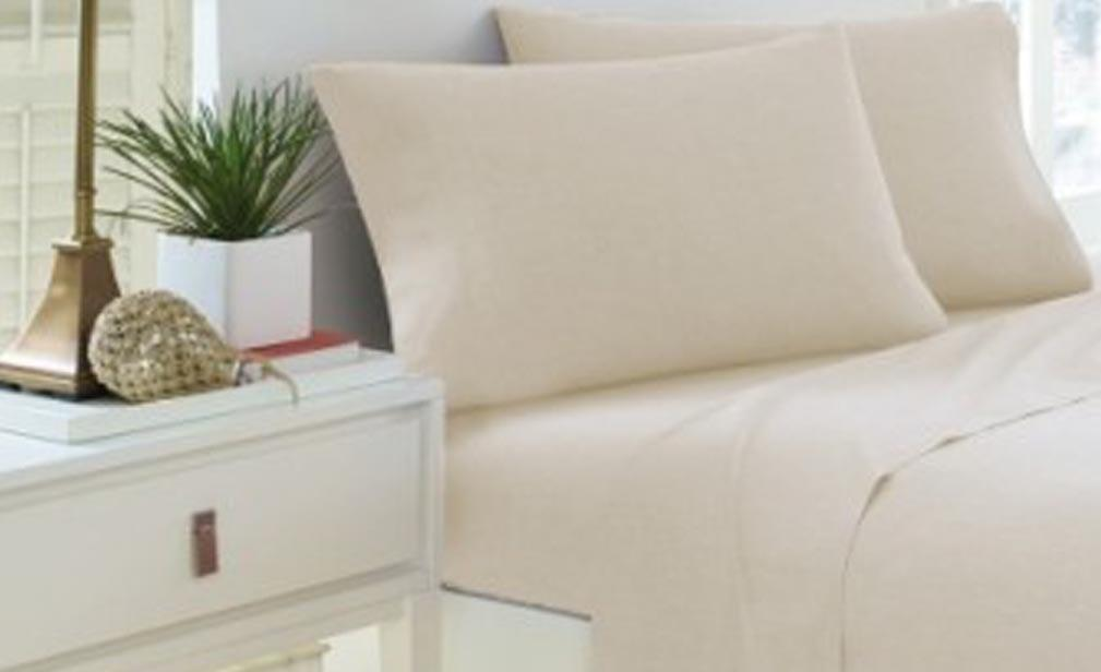 Tips Buy Best Quality Bed Sheets Izzz Blog
