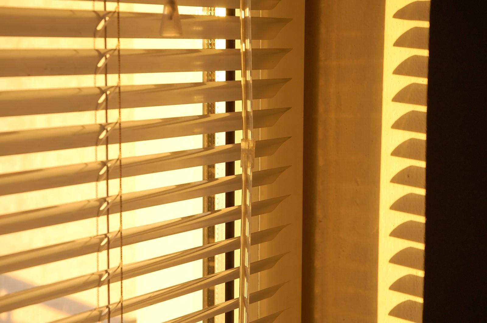 Tips Choosing Buying Perfect Window Blinds