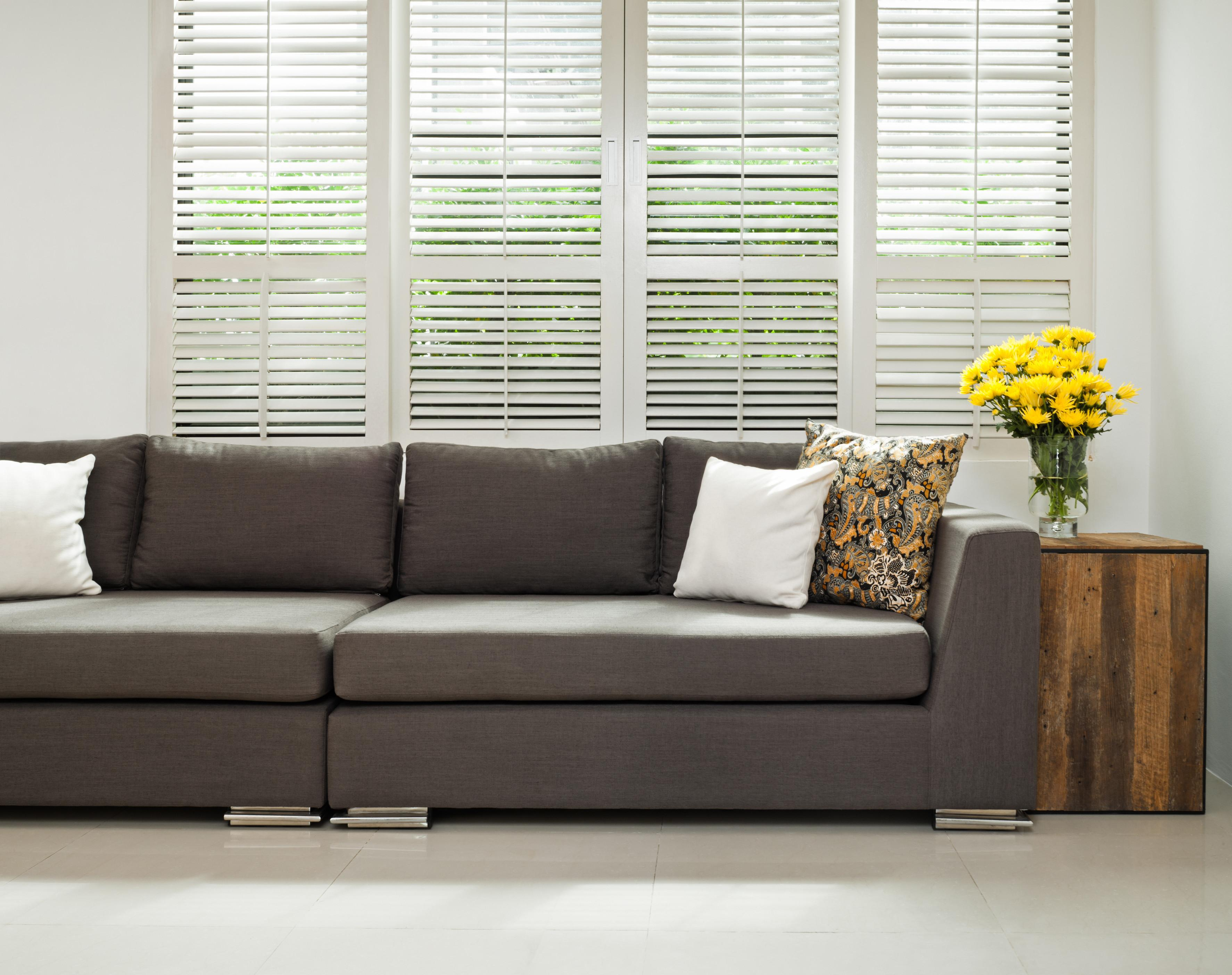 Tips Choosing Right Window Treatments Your